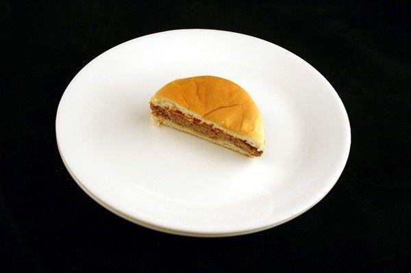 Чийзбургер