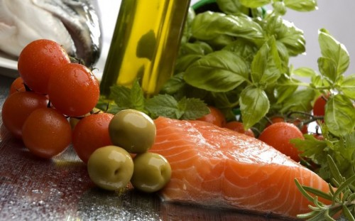 Яжте храните в естественото им състояние