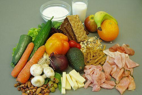 точкова диета плюсове и минуси