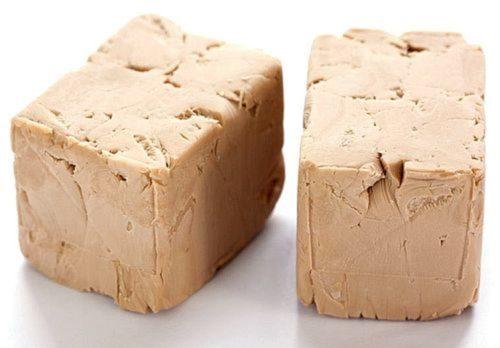 мая за хляб