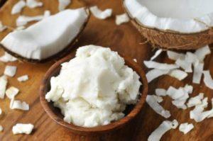 Здравословните ползи от кокосовото масло
