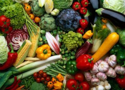 полезни зимни зеленчуци